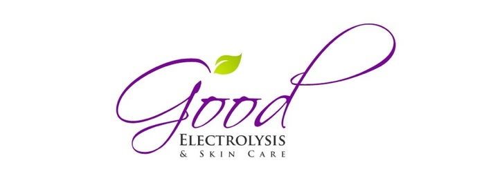 Good Electrolysis is one of Seattle.