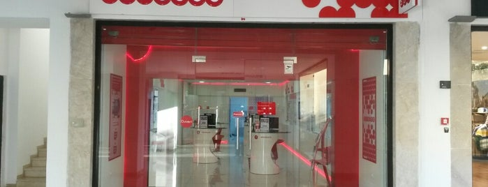 Boutique Ooredoo | Gammarth. is one of Boutiques Ooredoo Tunisie.
