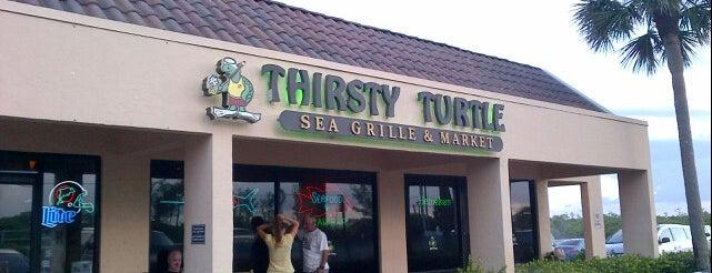 Waterway Cafe North Palm Beach Fl