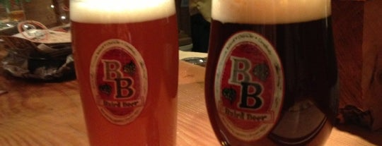 Nakameguro Taproom is one of Craft beer around the world.