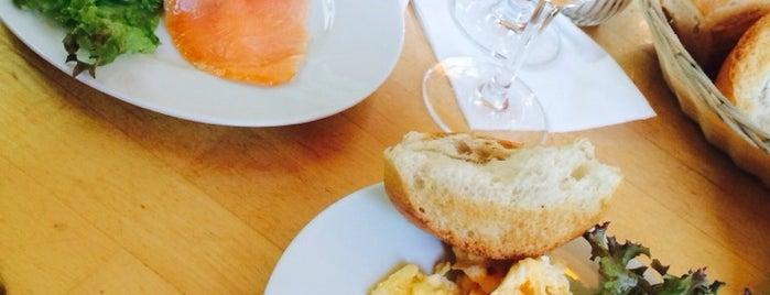 Cafe Bar Celona Hannover List