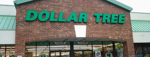dollar tree arts and crafts the 9 best arts amp crafts stores in nashville 12130