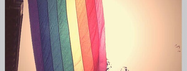 GayPrideApocalypse is one of apocolypses & holidays.