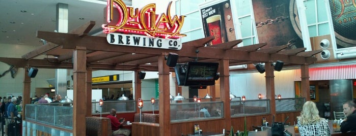 DuClaw Brewing Company is one of All-time favorites in United States.