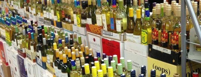 Wine Vintner Hell S Kitchen