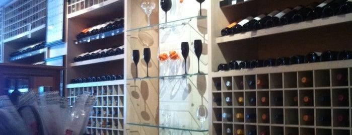 Sol y Vino is one of Experience Mendoza.