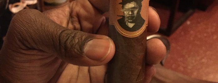 WiseAsh Cigars is one of Emilio Cigars Retailers.