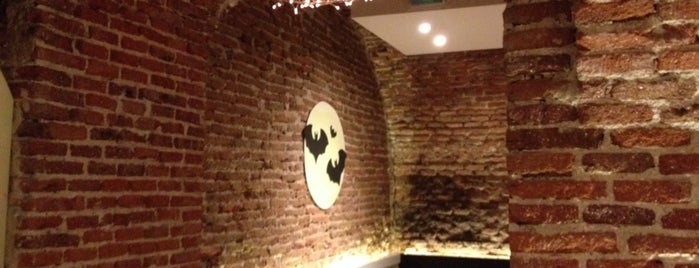 Beykebap is one of Favorite Restaurants.