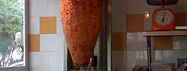 Tacos Los Tarascos is one of Food.