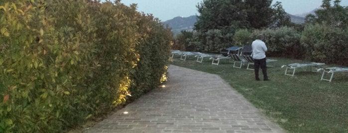 FATTORIE APERTE - Forlì-Cesena