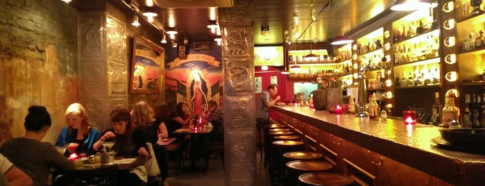 old cantina in mexico the 15 best places for margaritas in amsterdam
