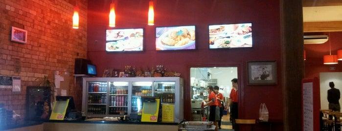 New zealand for Aroy thai cuisine portland or