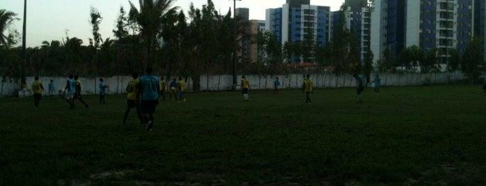 Clube do Basa is one of *****Beta Clube*****.