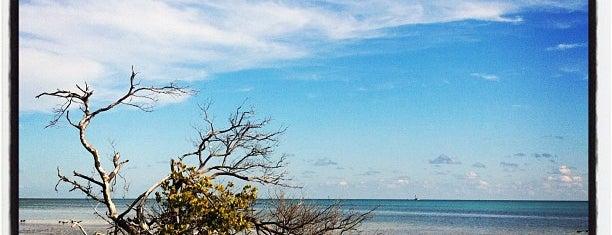 islamorada is one of USA Key West.