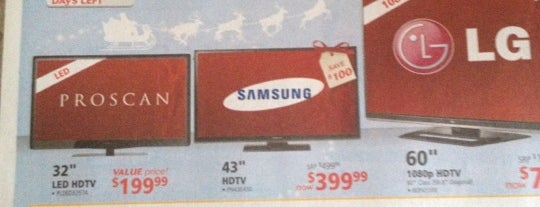 hhgregg is one of #BlackFridayErie Steals and Deals.