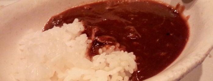 日本料理いいじま is one of Top picks for Restaurants.