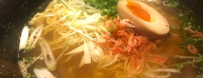 博多 よし魚 is one of 大人が行きたいうまい店2 福岡.