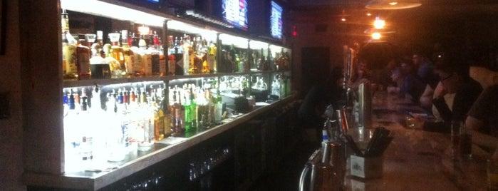 Durden Bar is one of East Village.