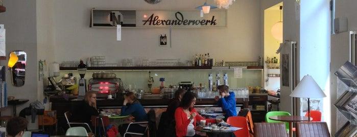 phil is one of Food & Fun - Vienna, Graz & Salzburg.