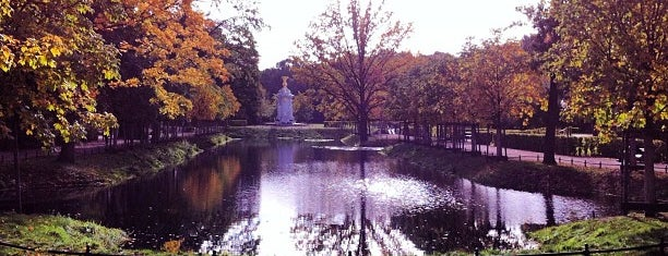 Tiergarten is one of CSSConf.eu's Favourites.