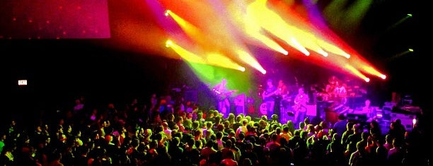The Best Music Venues In Chicago - Chicagos top 10 places to hear live blues music