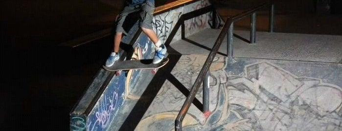 Judo Cruise Skate Cruew is one of Unique.