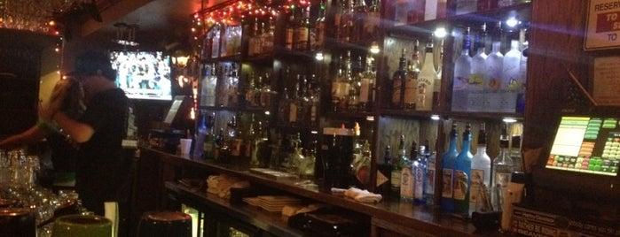 Flanagan's Irish Pub & Restaurant is one of Park City Tips!.