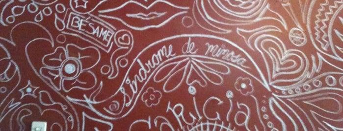 Diálogo de los ángeles is one of ñom ñom.