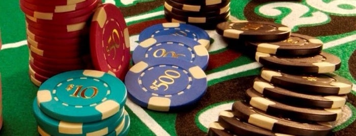 Valentine Poker Game is one of Party Time.
