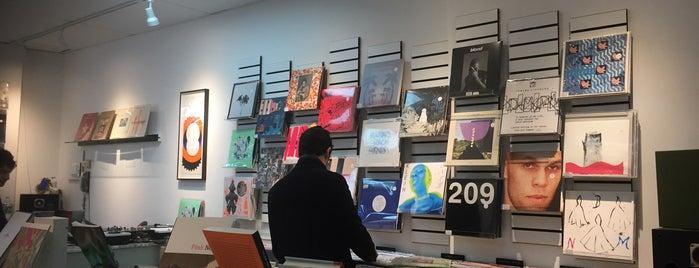 2 Bridges Music & Arts is one of Top.