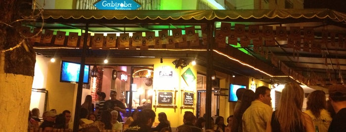 Gabiroba Butiquim is one of Top 10 favorites places in Belo Horizonte, Brasil.