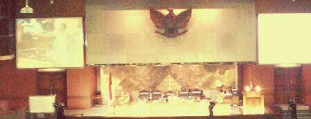 photo of office. interesting photo ruang sidang paripurna nusantara ii is one of office department inside photo of office