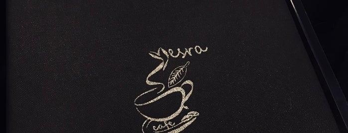 Mesra Cafe is one of Makan @ Utara #12.