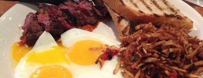 Five Horses Tavern is one of The Best Comfort Food in Boston.