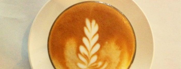 Café | Penang