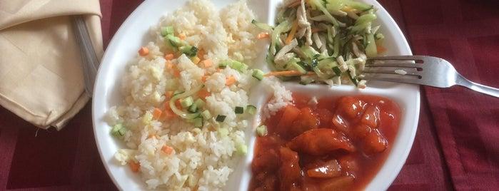 Хуньшунь is one of китайская кухня / chinese cuisine.