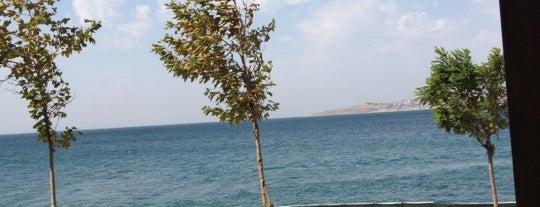 Gönül Bahçesi is one of Gezmece ve Yemece.