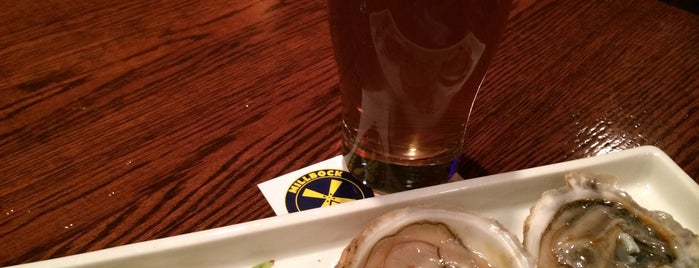 The Garlic Poet Restaurant & Bar is one of Best Places for Craft Beer.
