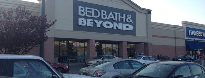 Bed Bath And Beyond Christiana Mall