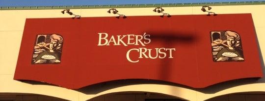 Baker's Crust is one of Virginia/Washington D.C..