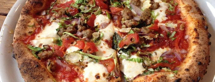 il Lazzarone is one of The 15 Best Places That Are Good for Groups in Kansas City.