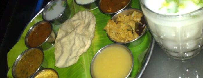 Biryani in bangalore