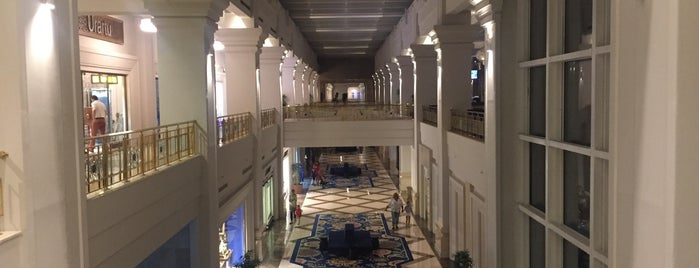 Reception is one of Turkiye Hotels.