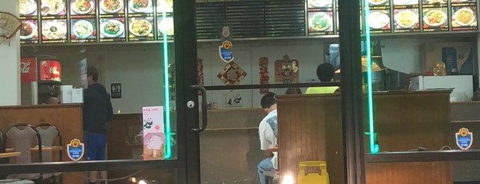 Asian restaurant baton rouge — img 15