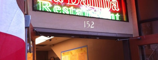 Bagel St Cafe Sunnyvale