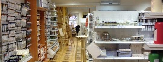 Передвижник is one of Книжные, букинистические магазины.