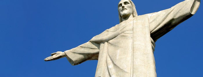 Rio de Janeiro / Santos Dumont Havalimanı (SDU) is one of World.