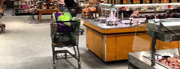 Whole Foods Market Is One Of Vegan Food Near Hanscom Afb