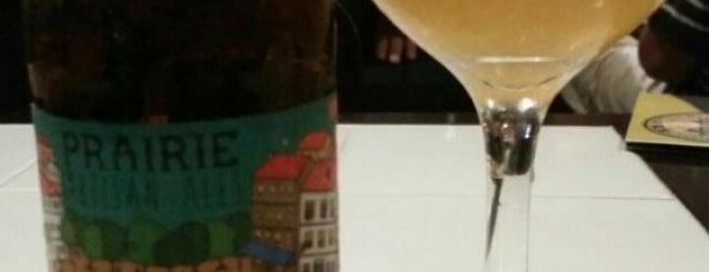 Adega do Portuga is one of Cerveja Artesanal Interior Rio de Janeiro.