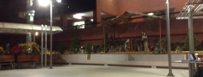 Plaza Geis is one of Lugares donde voy.